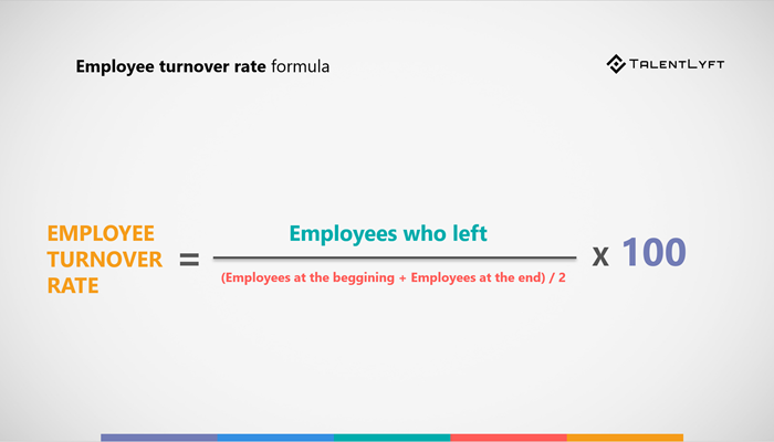 Employee-turover-rate-how-to-calculate