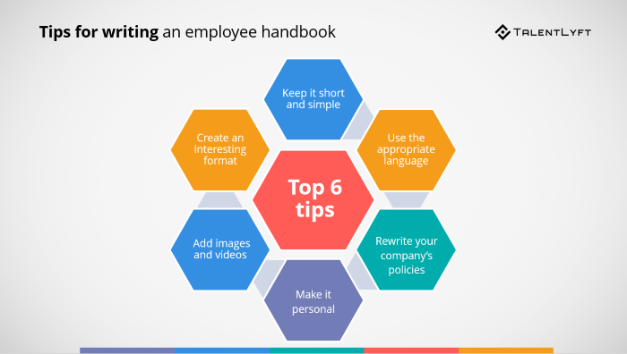Tips-for-writing-an-employee-handbook