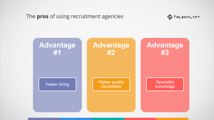 The-pros-of.using-a-recruitment-agency