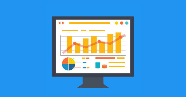 Talent Acquisition Analytics: What it is & Why it Matters