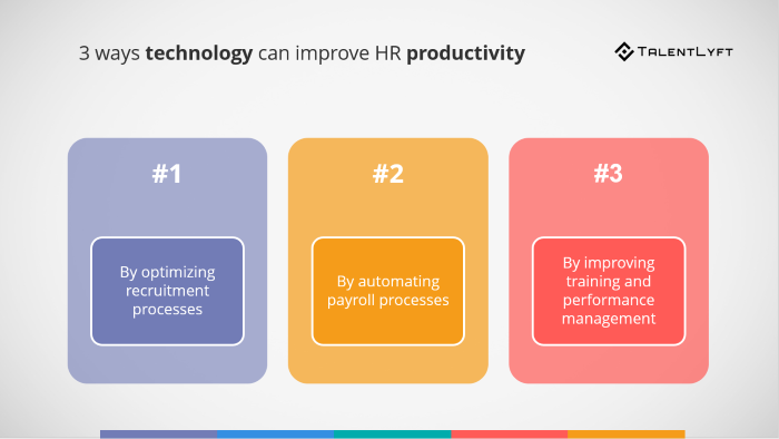 3-ways-technology-can-improve-HR-roductivity