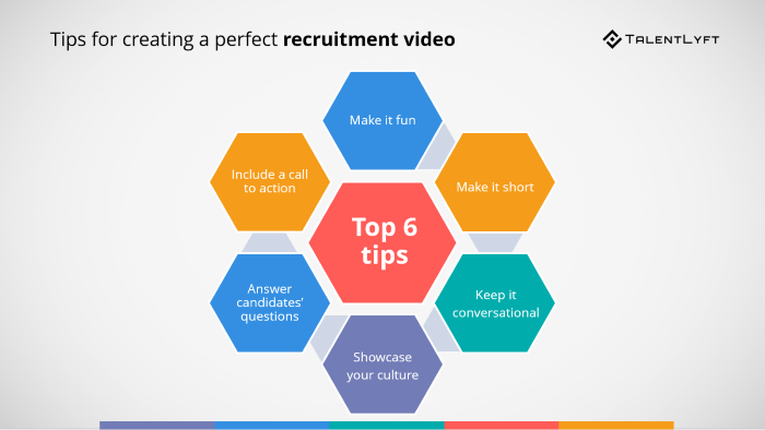 Tips-for-creating-perfect-recruitment-video