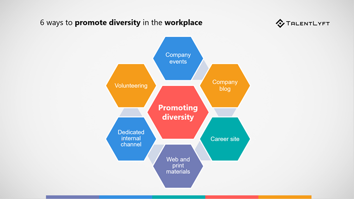 How-to-promote-diversity-in-the-workplace