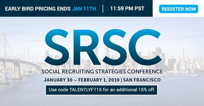 Social-Recruiting-Strategies-Conference