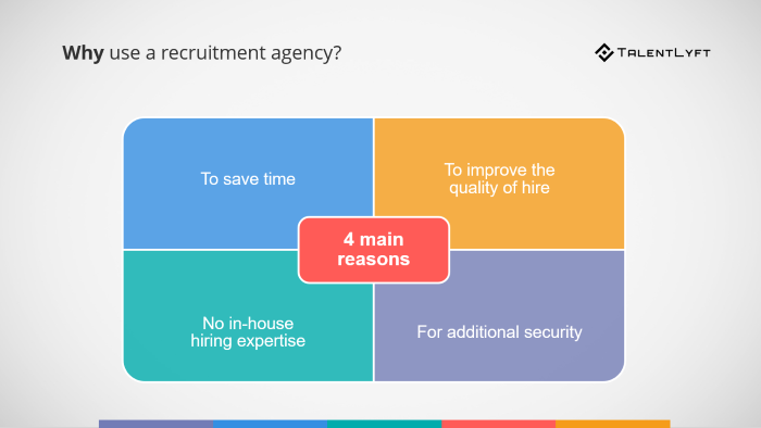Why-use-a-recruitmet-agency-top-4-reasons-and-benefits