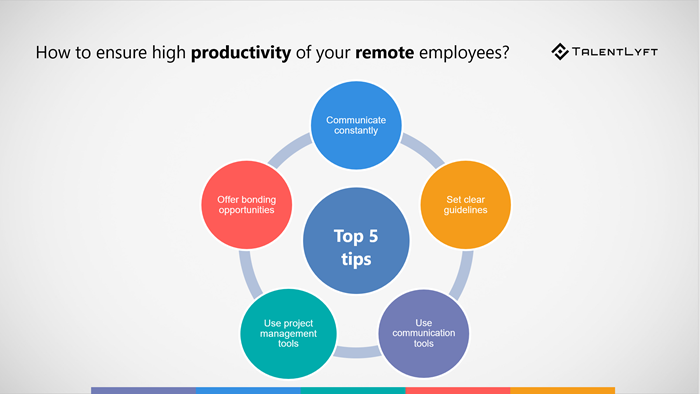 5-tips-to-ensure-remote-employees-productivity
