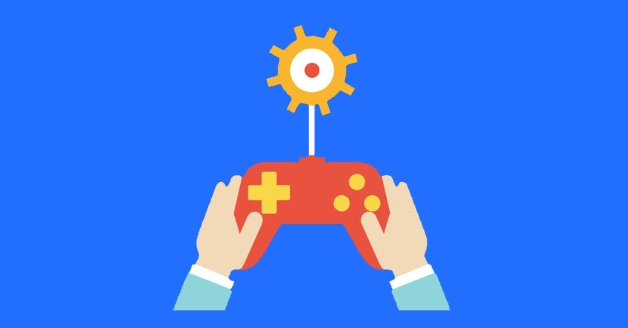 How to Use Gamification in Recruitment?