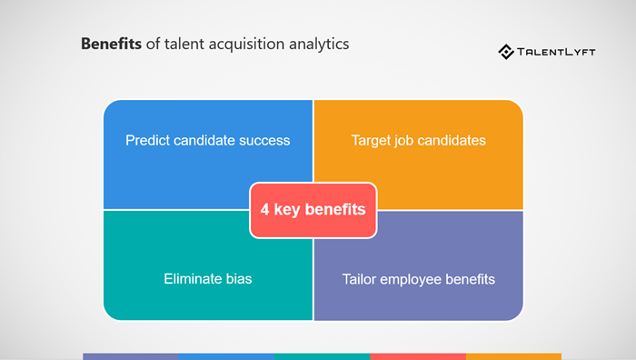 Talent-acqusition-analytics-benefits