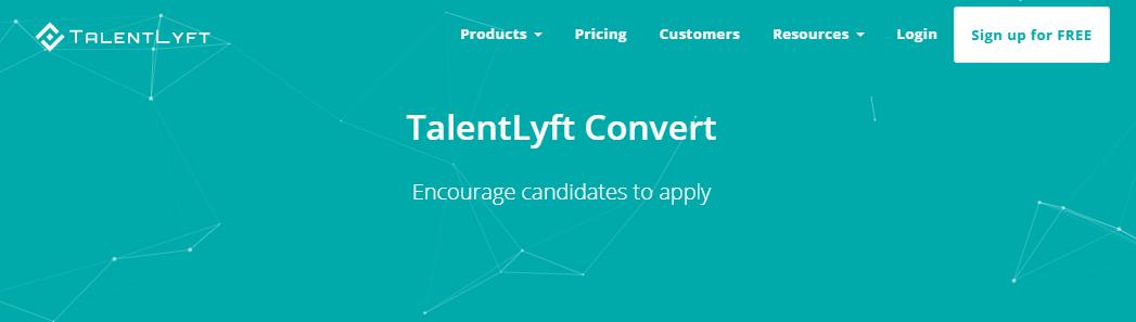 TalentLyft-Convert