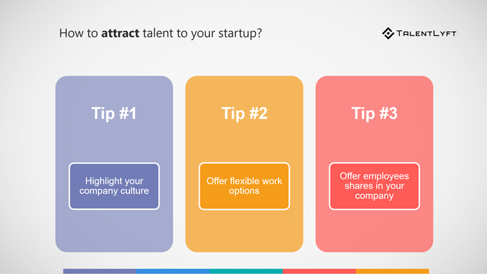 How-to-attract-talent-to-startup