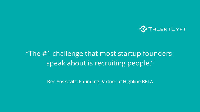 How-to-Successfully-Hire-for-a-Startup-quote-Yoskovitz