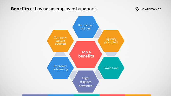 Benefits-of-having-an-employee-onboarding