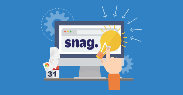 [GUIDE] 5 Steps to Post a Job on Snagajob
