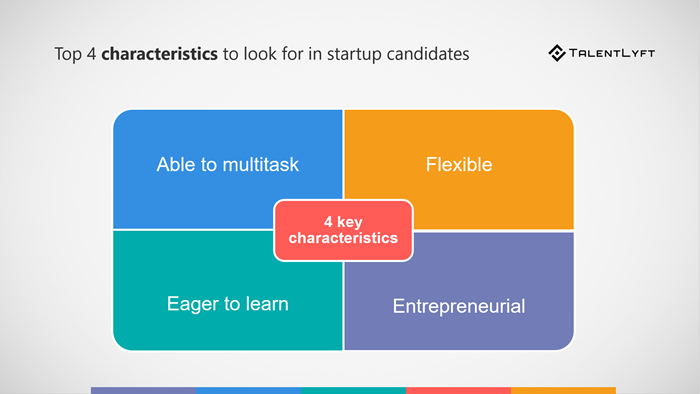 How-to-Successfully-Hire-for-a-Startup-characteristics-to-look-for-in-candidates
