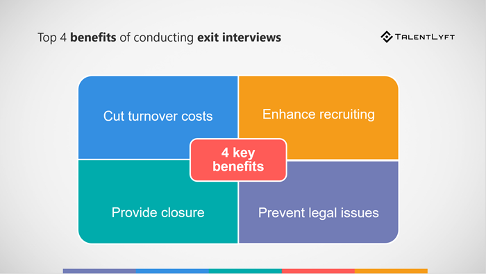 Top-4-benefits-of-conducting-exit-interviews