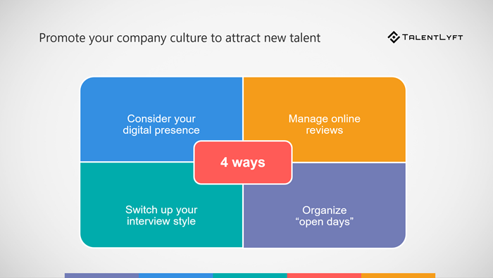 How-to-Promote-Your-Company-Culture-to-Attract-New-Talent