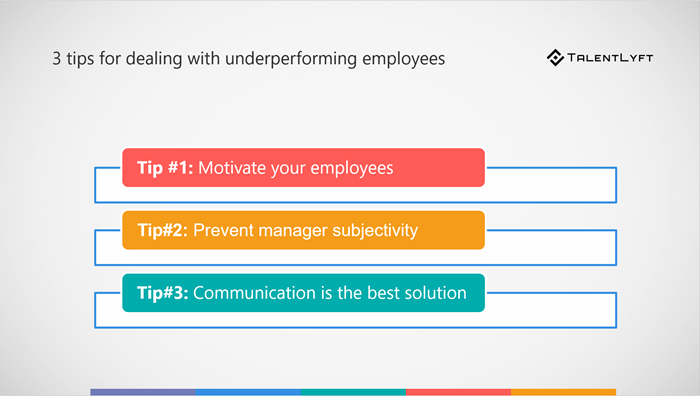 3-tips-for-dealing-with-underperforming-employees
