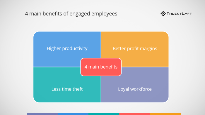 4-main-benefits-employee-engagement