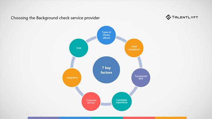 7-key-factors-for-choosing-the-background-check-service