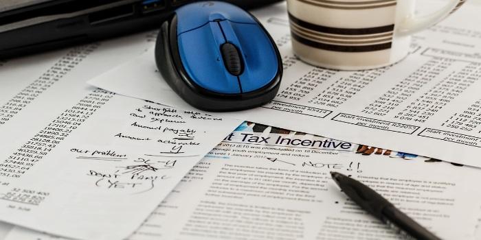 Accounts Receivable Clerk job description template
