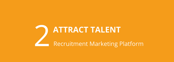 Attract-talent-Recruitment-Marketing-Platform