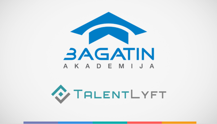 Sajam znanja 2018 Bagatin Akademija