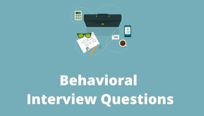 how to meet deadlines interview questions