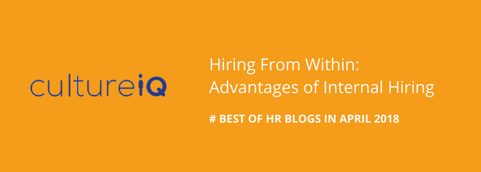 Best-of-HR Blogs-April-2018-CultureIQ