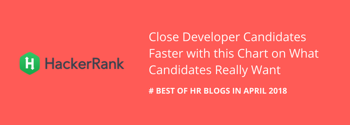 Best-of-HR Blogs-April-2018-HackerRank