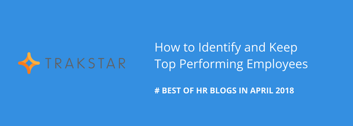 Best-of-HR Blogs-April-2018-Trakstar