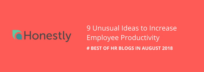 Best-of-HR Blogs-August-2018-Honestly