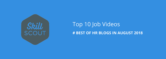 Best-of-HR Blogs-August-2018-SkillScout