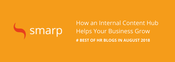 Best-of-HR Blogs-August-2018-Smarp