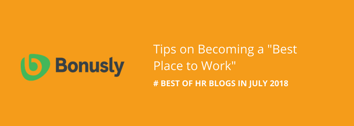Best-of-HR-blogs-July-Bonusly