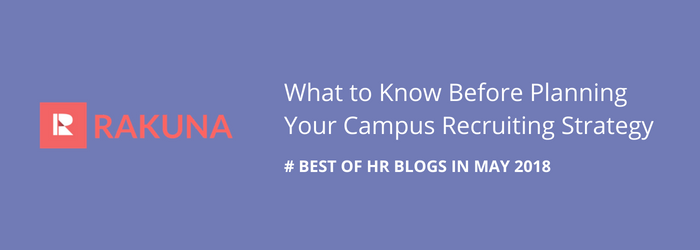 Best-of-HR-Blogs-May-2018-Rakuna
