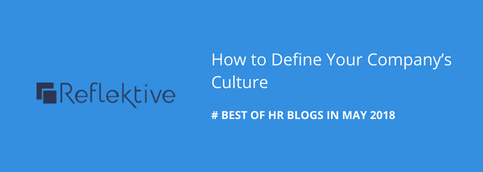 Best-of-HR-Blogs-May-2018-Reflektive