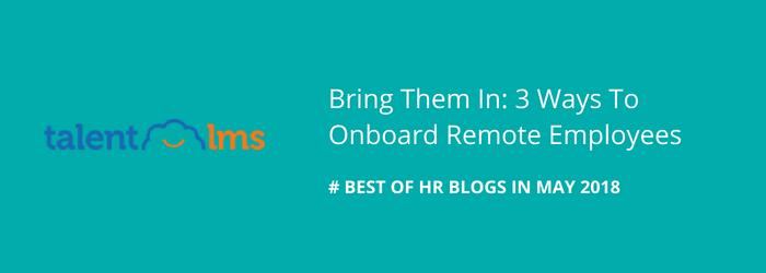 Best-of-HR-Blogs-May-2018-talentlms