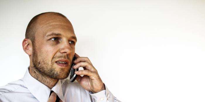 Call Center Supervisor job description template | TalentLyft