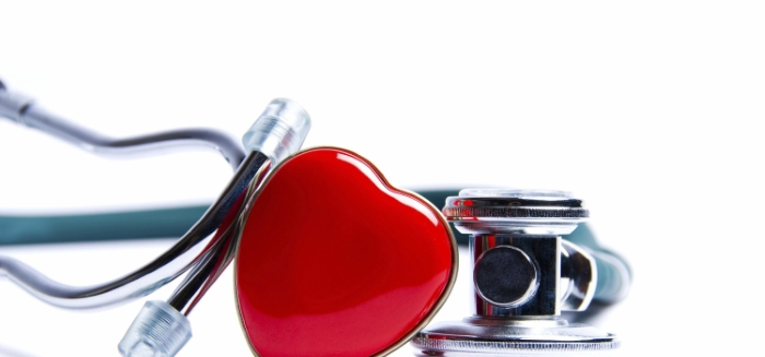 Cardiologist Job Description Template  Talentlyft