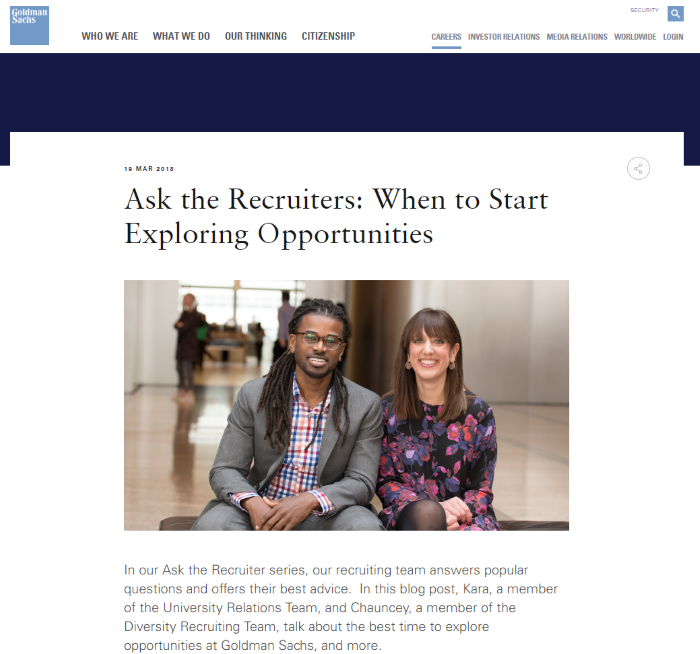 Career-blog-example-10