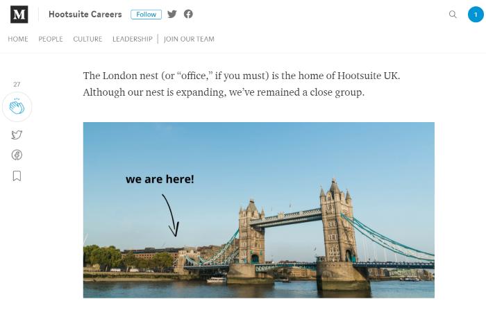 Career-blog-example-7