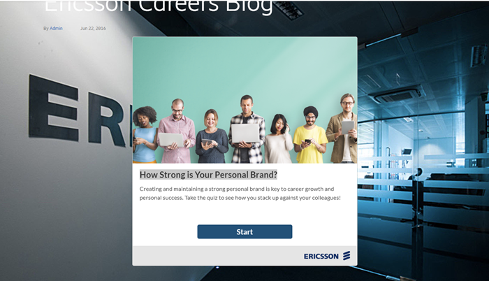 Career-blog-example-6