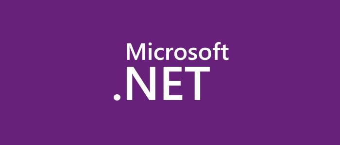 C# programski jezik