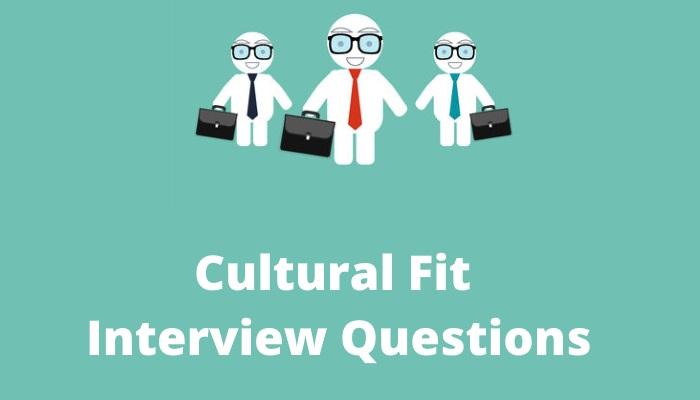 cultural-fit-interview-questions