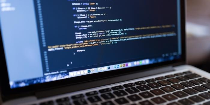 Database Administrator Dba Job Description Template  Talentlyft