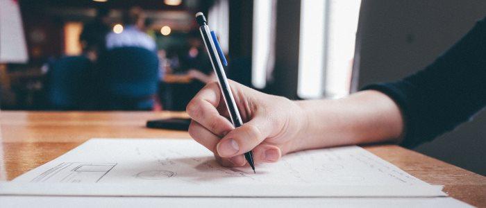 Email predložak za traženje preporuka od zaposlenika za otvorenu poziciju
