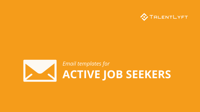 Email-templates-for-active-job-seekers