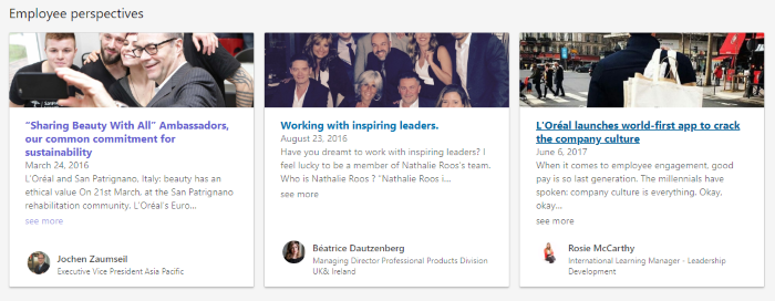 Employee-Ambassadors-LinedIn-Example