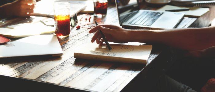 Predložak pravila programa preporuka zaposlenika