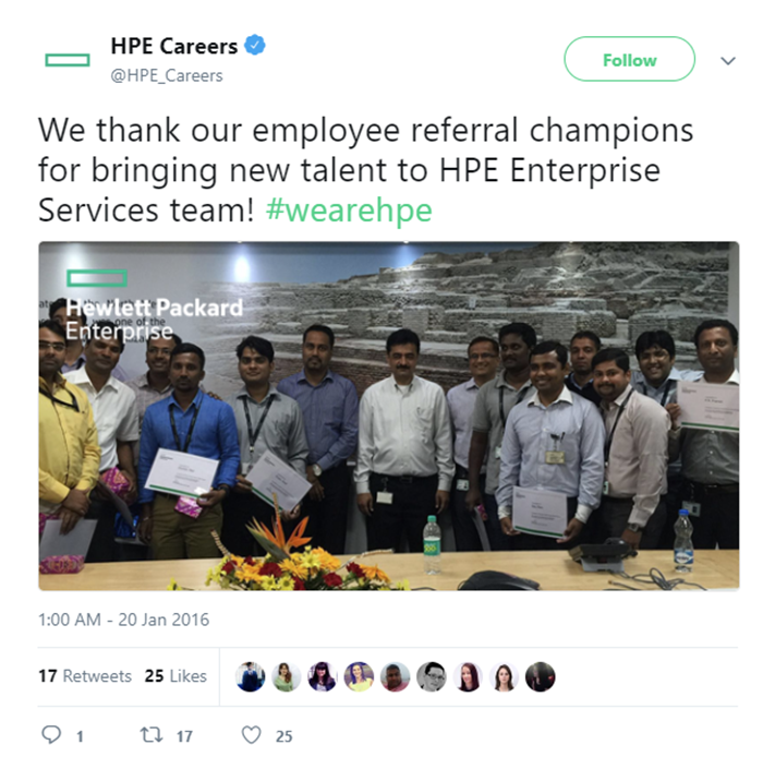 Employee-referral-recognition